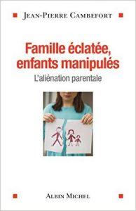 livre-jean-pierre-Cambefort