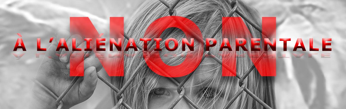 aliénation-non