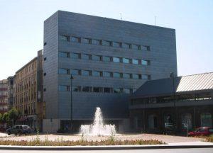 centro-civico-leon-copie