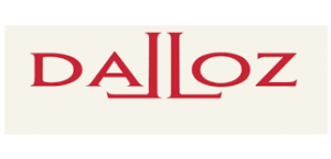 dalloz-logo