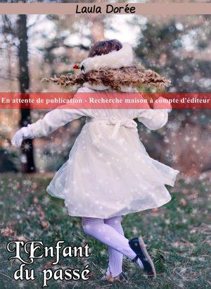 Laula-futur-livre-alienation-parentale